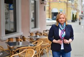 Психолог белорусы видят в своих женах мамочек а потому  Психолог белорусы видят в своих женах мамочек а потому перестают их хотеть и уходят Люди onliner by