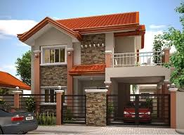 Small Picture 33 BEAUTIFUL 2 STOREY HOUSE PHOTOS