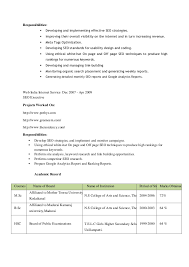 Resume Writing Tips you can read in minutes Naukri com Resume Writing Tips  Naukri FastForward