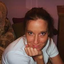 Penelope Stepp Facebook, Twitter & MySpace on PeekYou