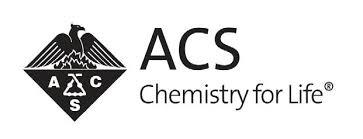 2019 u s national chemistry olympiad