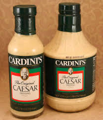 cardinis caesar salad dressing. Beautiful Dressing Inside Cardinis Caesar Salad Dressing R