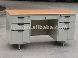 metal office desks. 1 product pictures low price steel office tablemdf top metal desk for salecumputer desks