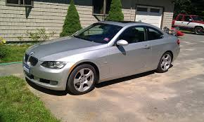 All BMW Models bmw 328i hp : BMW 3 series 328i AT (193 HP): Photo #219327 | Allauto.biz