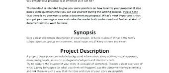 Event Synopsis Template Free Conference Synopsis Template Word Definition Excel