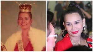 10 Past Binibining Pilipinas Winners: Where Are They Now? | Page 2 of 3 |  Juan Republic