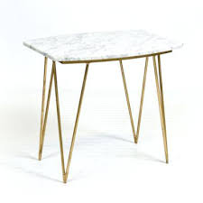 white marble table top. Perfect Table White Marble Table Side Gold Leaf Inlay  Tops On White Marble Table Top