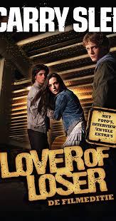 <b>Lover</b> of <b>Loser</b> (2009) - IMDb