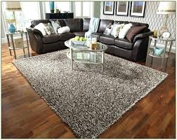 big area rugs for living room large rugs for living room big area rugs awesome area