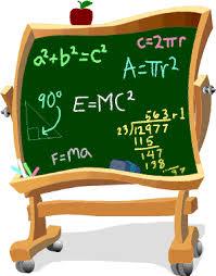 Image result for math clip art
