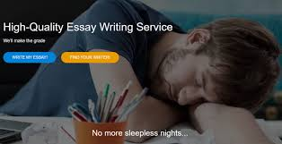 how to write a good nursing school essay credito celular