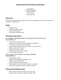 Agriculture Resume Template Resume Agriculture Resume 20