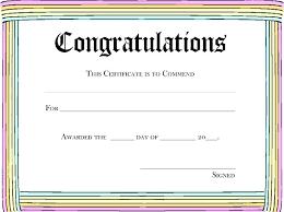 Winner Certificate Iso Certification Co