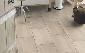 tile effect laminate flooring new laminate flooring tile effect uk