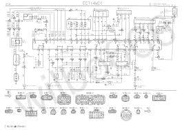 uzfe wiring diagram pdf uzfe printable wiring diagram wilbo666 1uz fe uzs143 aristo engine wiring source