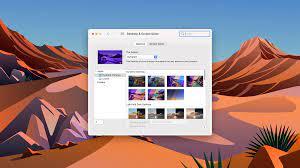 macOS Big Sur 11.0.1 includes even more ...