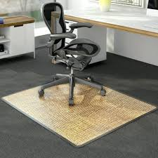 piedmont office suppliers. chairmat hi res images piedmont office suppliers small size l