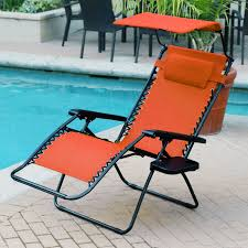 beach lounge chairs with canopy