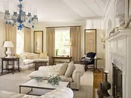 Formal Living Room Furniture Ideas 4 Home Ideas
