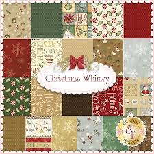 Collection of Christmas Fabric Collections - Christmas Tree ... & Christmas Fabric Collections Adamdwight.com