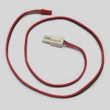 <b>Зарядное устройство EV</b>-<b>PEAK C4</b> купить в Москве