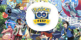 Why Pokémon GO Fest 2021 Is More ...