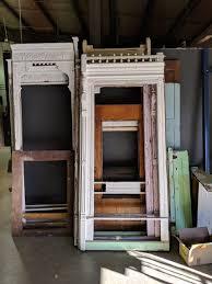 Blog Kin Furniture Co Furniture Repair Restoration And