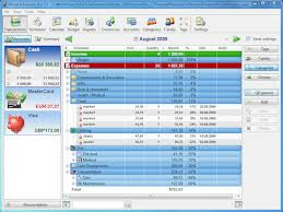 home budgeting software household budget programs under fontanacountryinn com