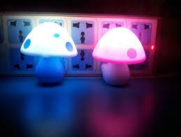 por kids wall lights lots. 2pcs/lot 2014 New Led Nightlights For Kids,baby.cheap Wall Night Lights Por Kids Lots