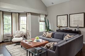 benjamin moore revere pewter living room. Beautiful Moore Benjamin Moore Revere Pewter Living Room Give An Elegant And Clic Looks  With Inside Benjamin Moore Revere Pewter Living Room P