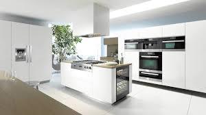 Miele Kitchen Cabinets Yamsixteen