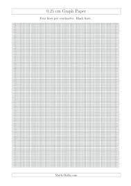 Regular Graph Paper Free Printable Graph Paper Com How To