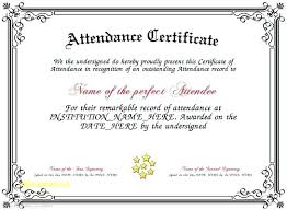 Scholarship Certificate Template 1st Place Award Certificate Related Post First Place Award