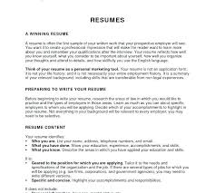 Achievements For A Resumes 5 Accomplishments Civil Engineer Resume
