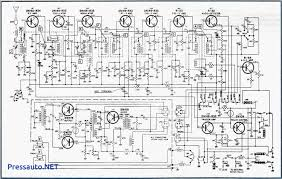 gm delco radio schematics wiring diagram gm delco radio schematics data wiring diagramgm delco radio schematics wiring diagram load gm delco radio