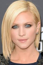 994 best Bob Hairstyles images on Pinterest | Bob hairstyles, Bobs ...