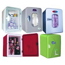 tiny refrigerator office. Interesting Tiny Mini_Fridgejpg Intended Tiny Refrigerator Office E