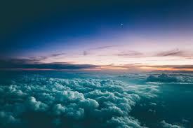 tumblr hipster backgrounds clouds.  Hipster Alternative Background Beauty Blue Boho Clouds Dream Grunge In Tumblr Hipster Backgrounds Clouds G