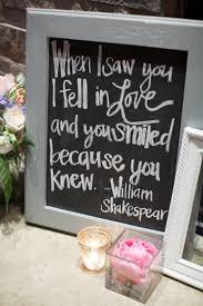 Unique Wedding Reception Ideas for Creative Brides | Reception ...