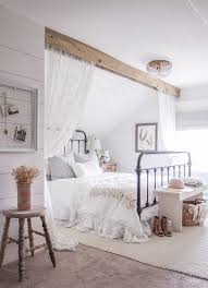 check out our 13 farmhouse style s which can help you makeover your own farmhouse master bedroom