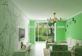 Small Picture Guangzhou Eco Friendly Paint Colors Wall Paint Price Cheap Asian