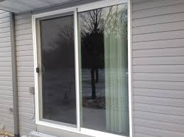 office french doors 5 exterior sliding garage. Full Size Of Patio:single Patio Door With Screen Built Doggie Replacement Mobile Handles Office French Doors 5 Exterior Sliding Garage