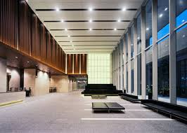lobby office. Once You Step Into The Office Lobby, Will Find Classy And Comfortable Space In There. Lobby B