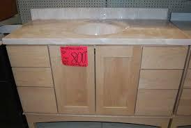 inexpensive bathroom vanities. Inexpensive Bathroom Vanity Vanities N