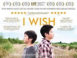 i wish iwish bir dilek tuttum kiseki i wish sinematurk com