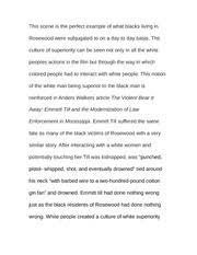 essay violence edu thesis essay com essay violence