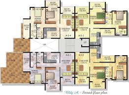 residential floor plans. Saville Builders \u0026 Real Estate Developers Goa Residential Property Floor Plans A