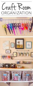 office guest room ideas stuff. Oh! Craft Room Organizing Storage Ideas That Would Actually Work In The Corner Of Our Guest Room. LOVE I Could See What Have Without Packing Office Stuff