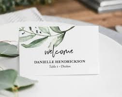 Vistaprint Wedding Seating Chart Contemporary Wedding Seating Cards Creative Modern Designs