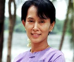 mohinga food for thought aung san suu kyi